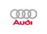 Naprawy powypadkowe Audi Schewe Otomińska