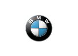 Naprawy powypadkowe BMW Schewe Otomińska