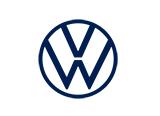 Naprawy powypadkowe Volkswagen Schewe Otomińska